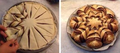 nutellalı_ekmek